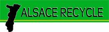 ALSACE RECYCLE: prix location benne, location de benne, location benne à déchets